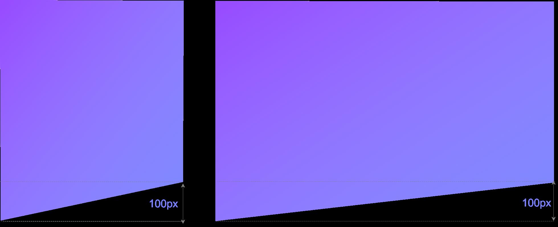 pixel.png