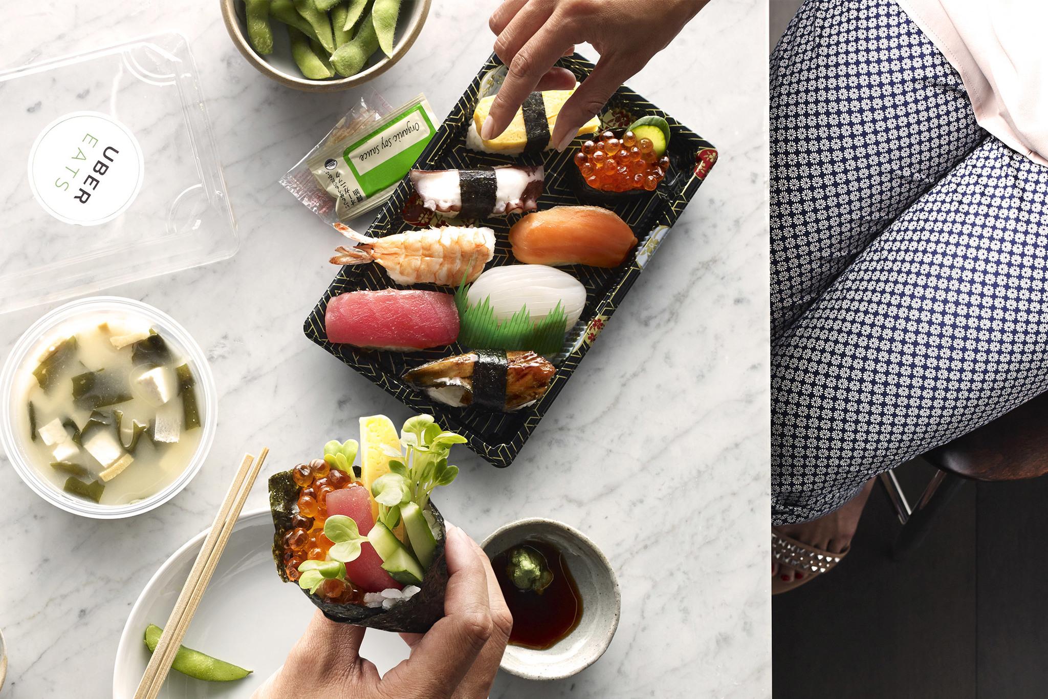 sushi-40a0e9db0b.jpg