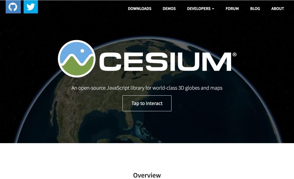 04_cesium.jpeg