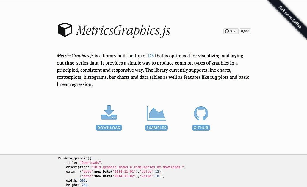 08_metrics.jpeg