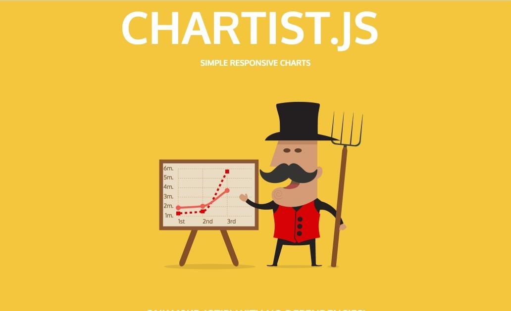 13_chartist.jpeg