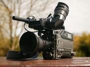 動画作成する人必見!おすすめ作成・編集ソフト11選と基本用語を解説
