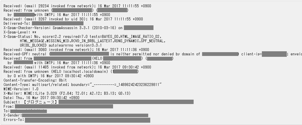 20170316_header.png