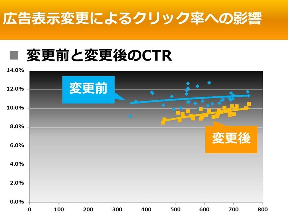 crossfinity01_002.jpg