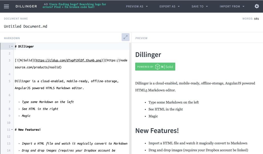 dillinger.jpg