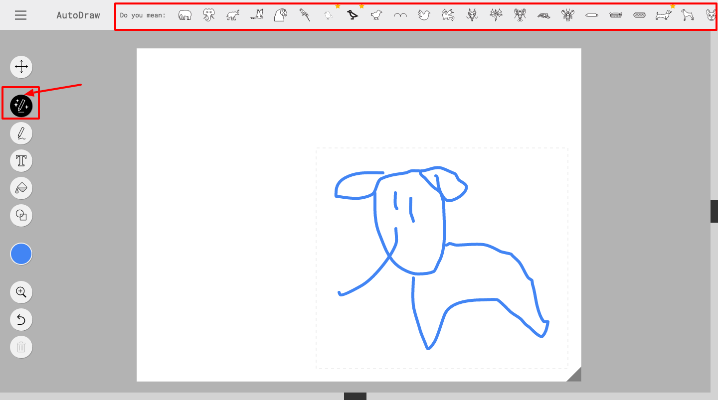 AutoDraw.png