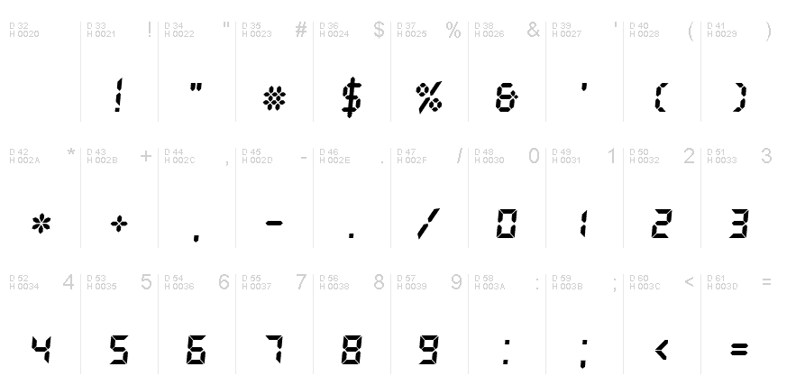Let's_go_Digital_font.png