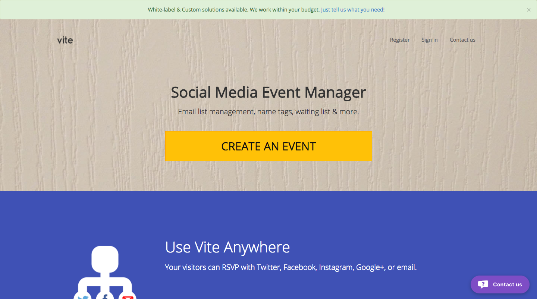 Vite___Social_Event_Platform.png