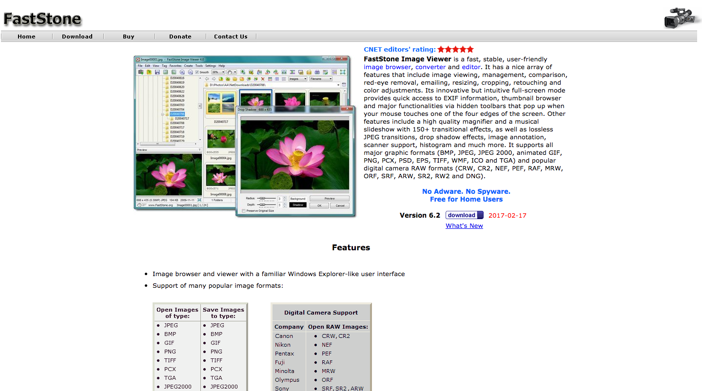 FastStone_Image_Viewer___Powerful_and_Intuitive_Photo_Viewer__Editor_and_Batch_Converter.png