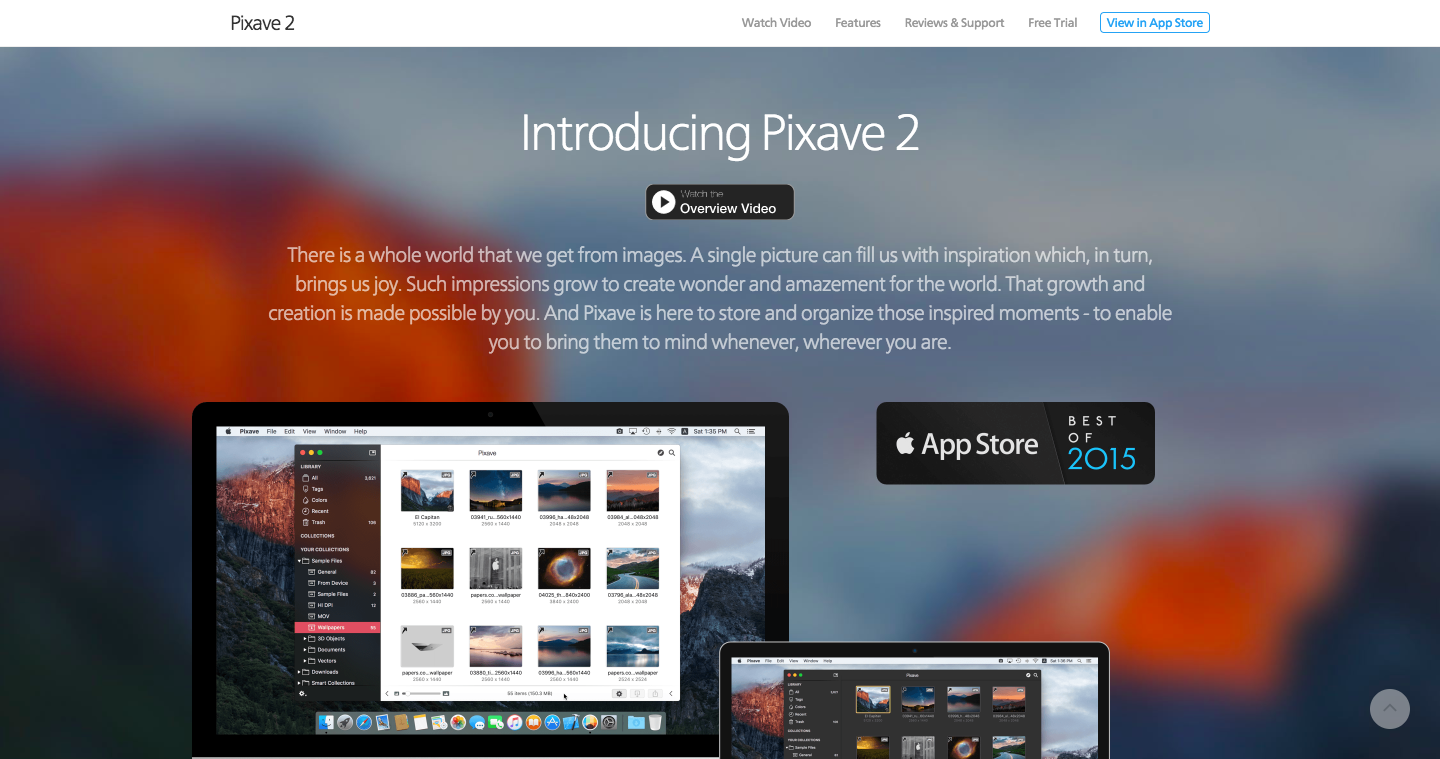 Pixave___The_smartest_way_to_organize_your_images.png