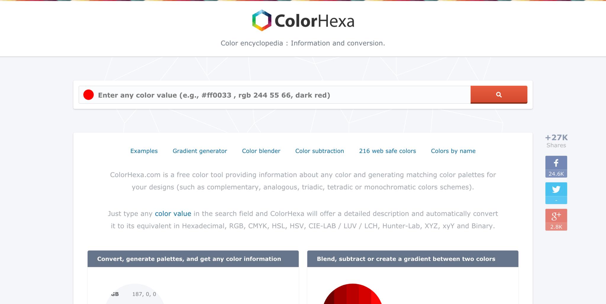 Color_Hex___ColorHexa.com.png