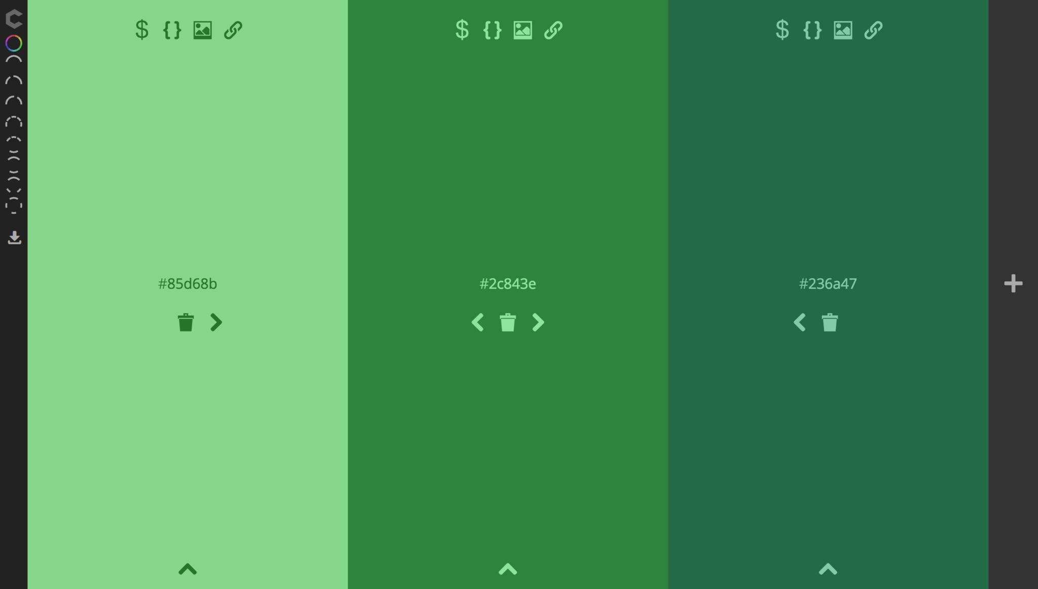 colourcode___find_your_colour_scheme.png