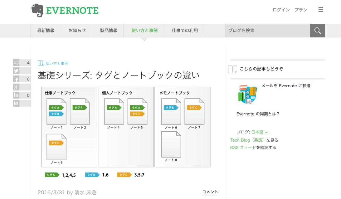 タグ・ノートブックを使ってプロジェクト別にノートを分類.png