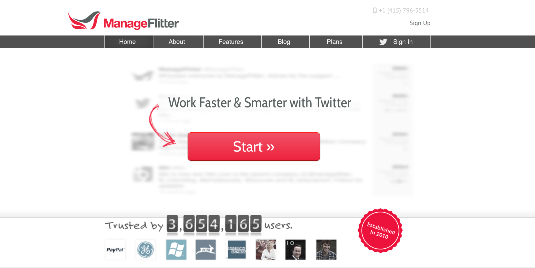 ManageFlitter___Work_faster___smarter_with_Twitter.png