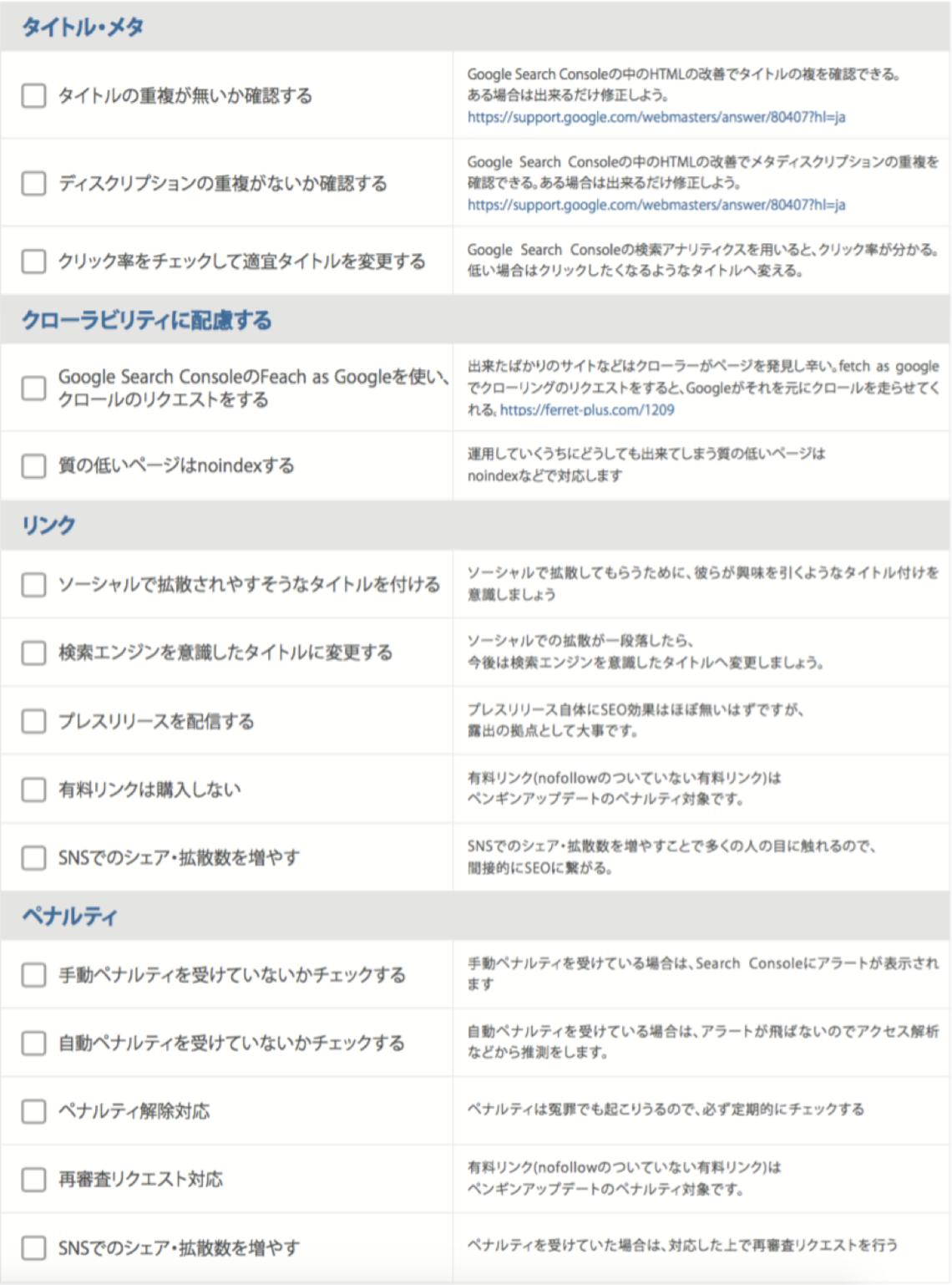 ※最新※5つのMM_運用SEO.png
