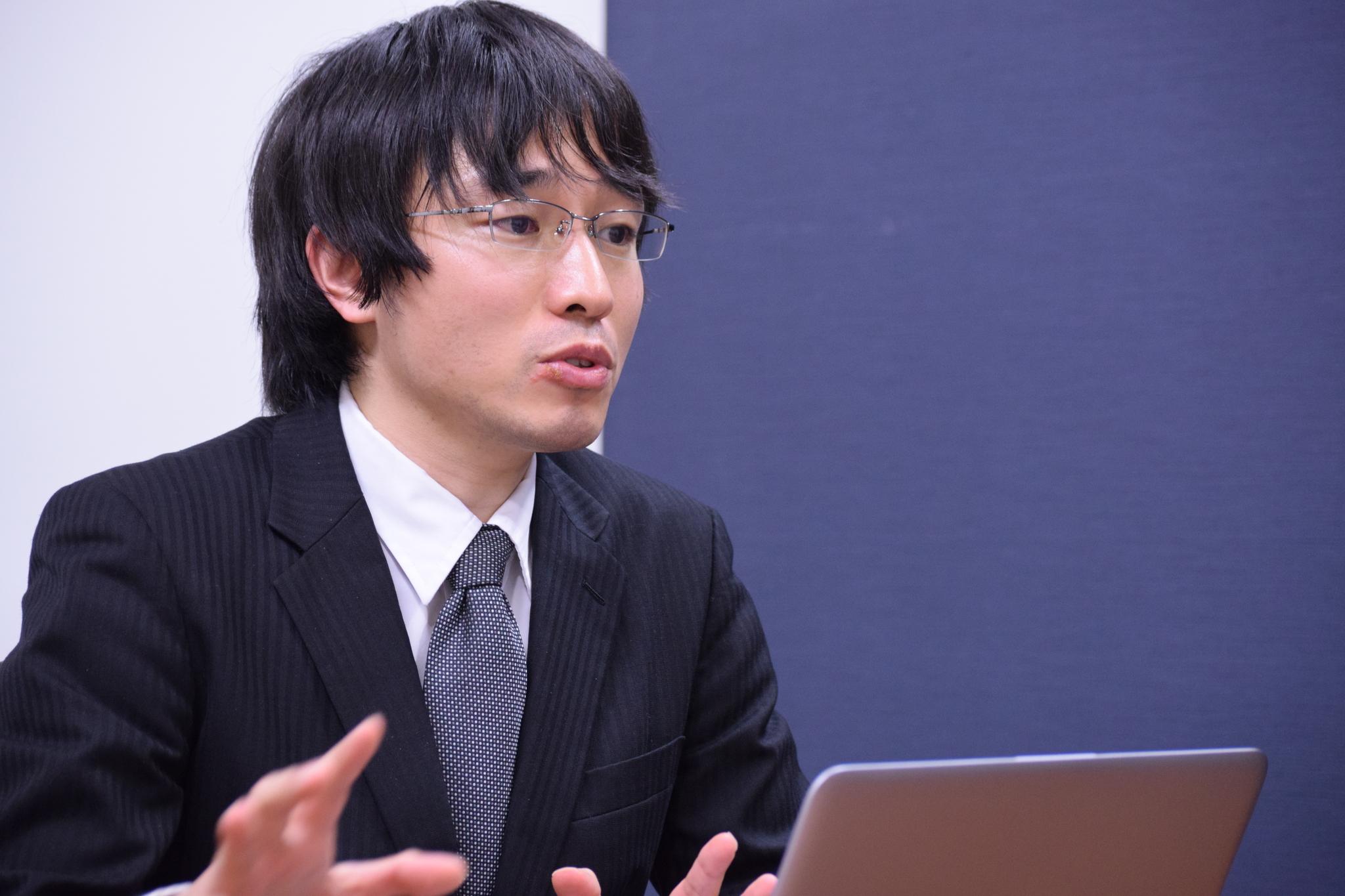 WRP_member.JPG