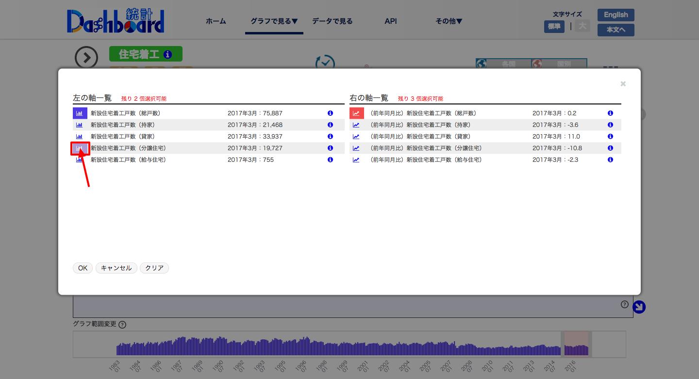 統計ダッシュボード___グラフ画面5.png