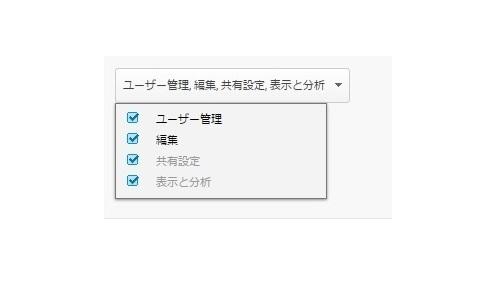 6997_001c.jpg