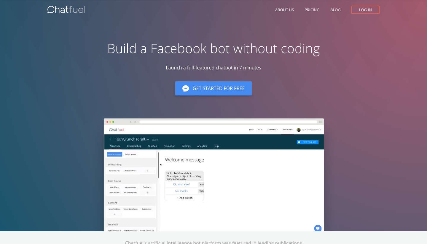 Create_a_Facebook_AI_Chatbot_Without_Coding.png