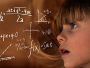 今さら聞けない!Excelの知らなきゃ恥ずかしい基本の関数8種類