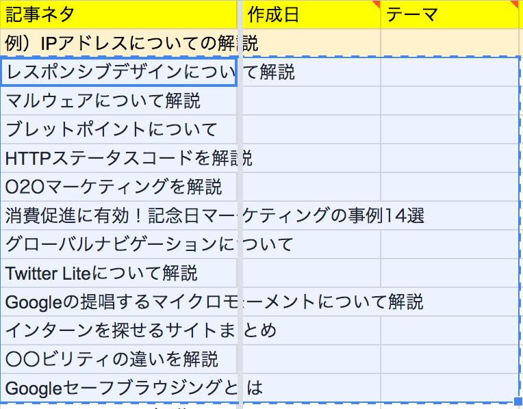 ライター育成シート_宗盛____Google_スプレッドシート.png