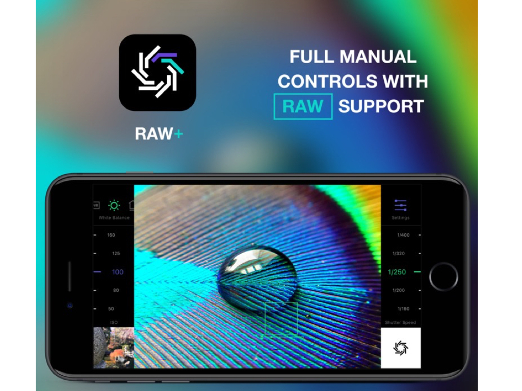 rawimage-iphone.005.jpeg
