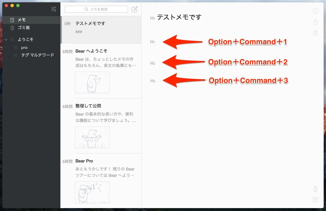 bear-apps_-_4.jpg