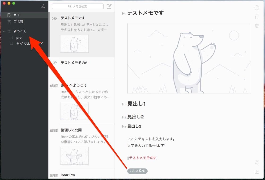 bear-apps_-_6.jpg