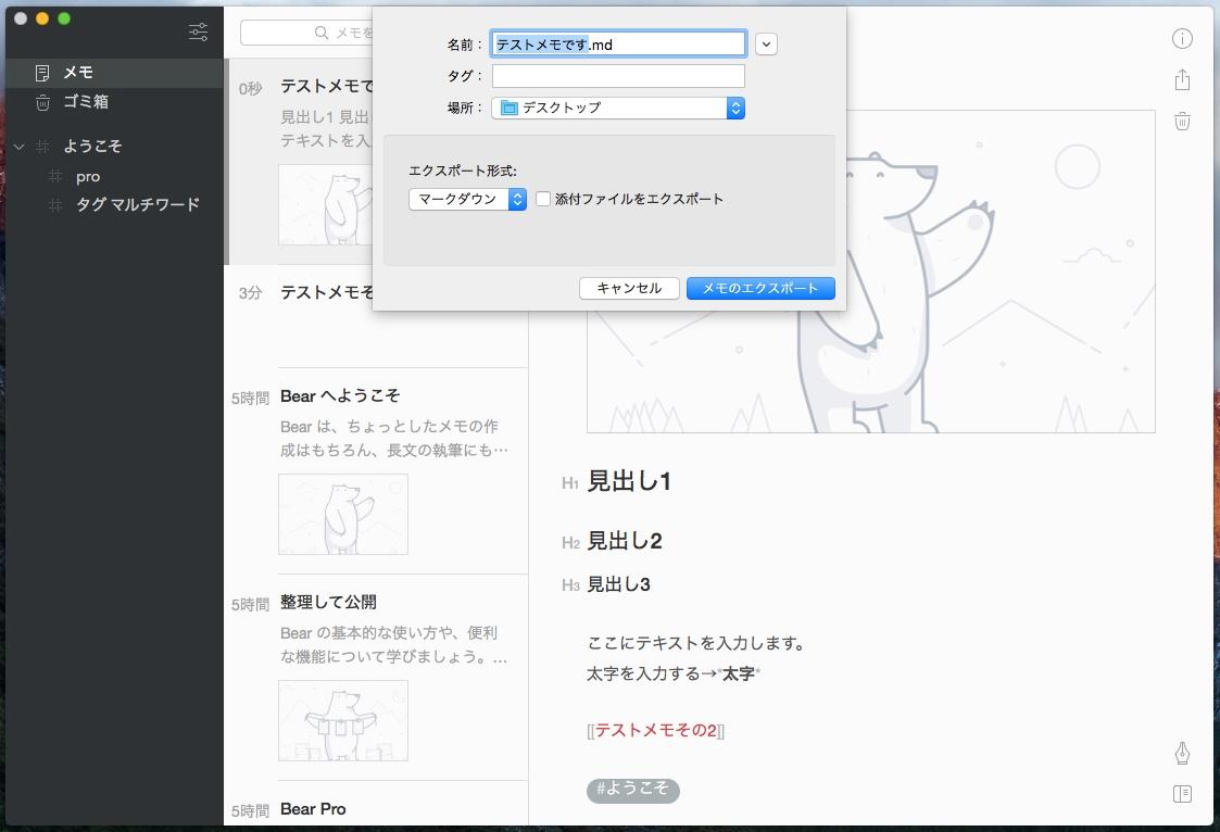 bear-apps-mdf_-_1.jpg