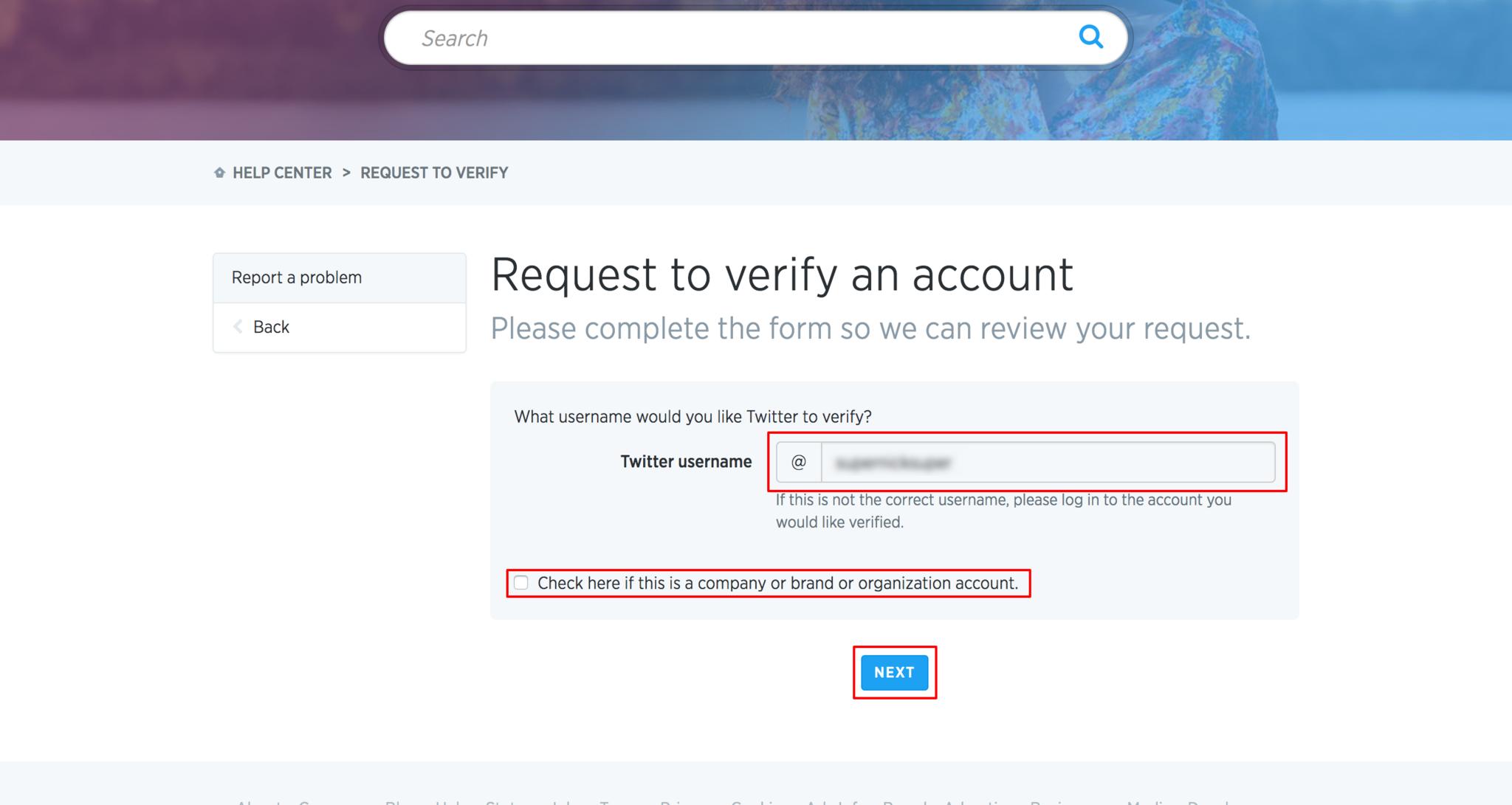 Twitter_Account_Verification_Request___Twitter_Help_Center_(1).png