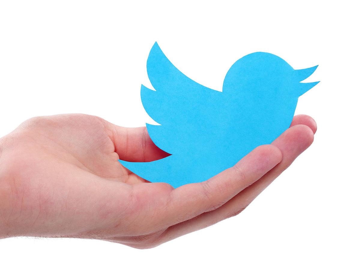 Twitter投稿でベストな画像サイズって知ってるpcにもスマホにも最適な