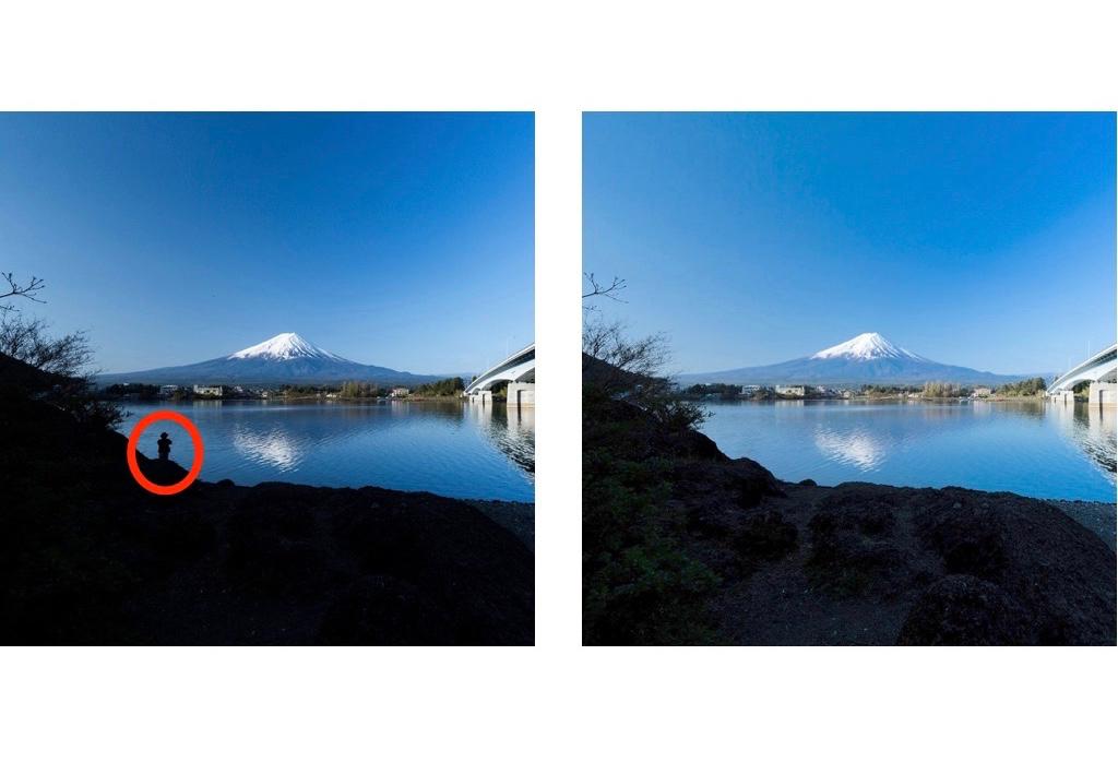 mac-photo_-_8.jpg