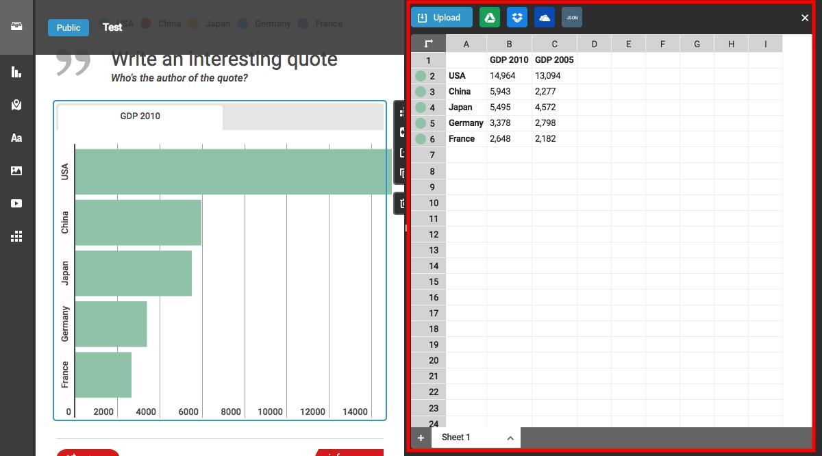 infogram_4使い方_3オブジェクトの追加05.png