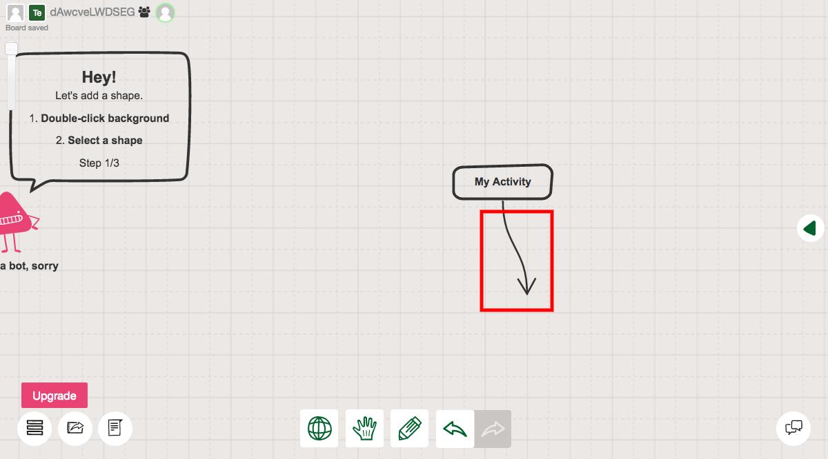 sketchboard_4使い方_2図形の接続4.png