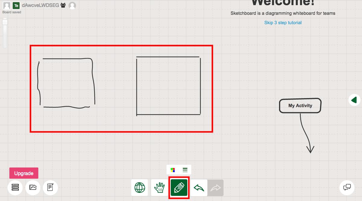 sketchboard_4使い方_3フリーハンド描画2.png