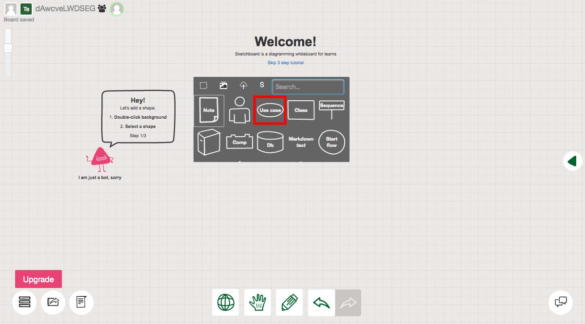 sketchboard_4使い方_1図形の追加3.png