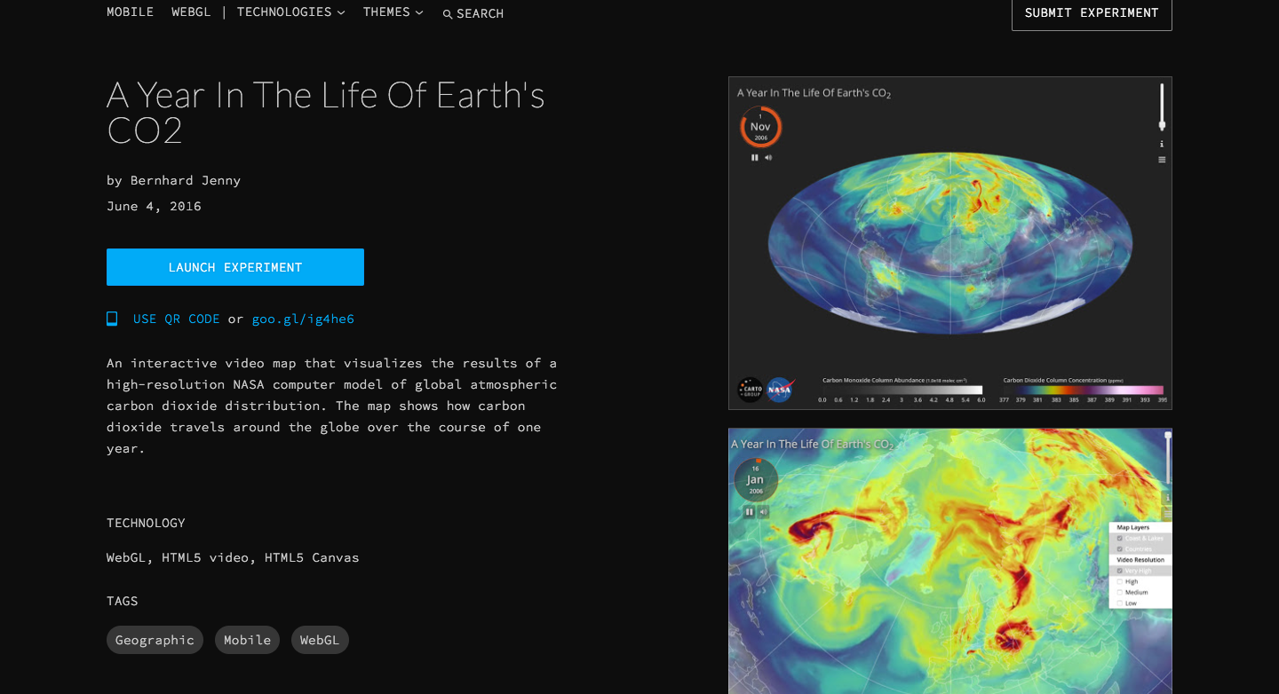 Chrome_Experiments___A_Year_In_The_Life_Of_Earth_s_CO2.png