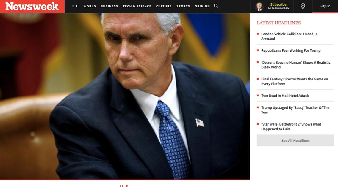 eng-us-media_-_9.jpg