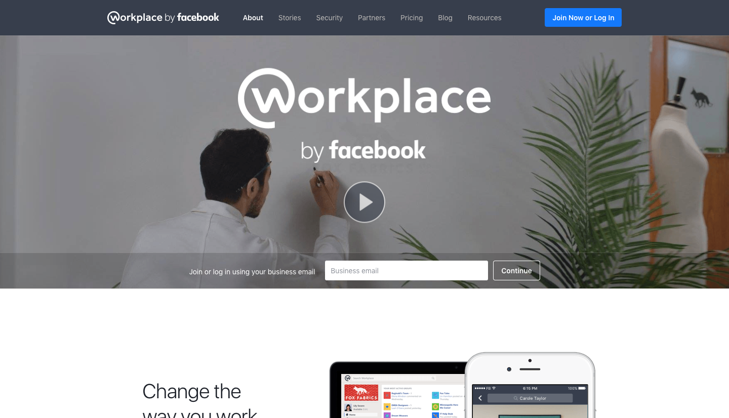 Workplace_by_Facebook_―_新しい仕事のかたち.png