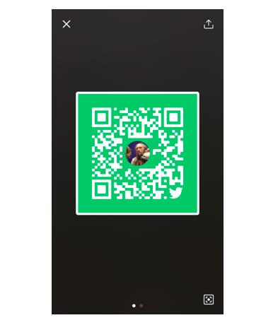 スクリーンショット_2017-06-22_18.05.32.png