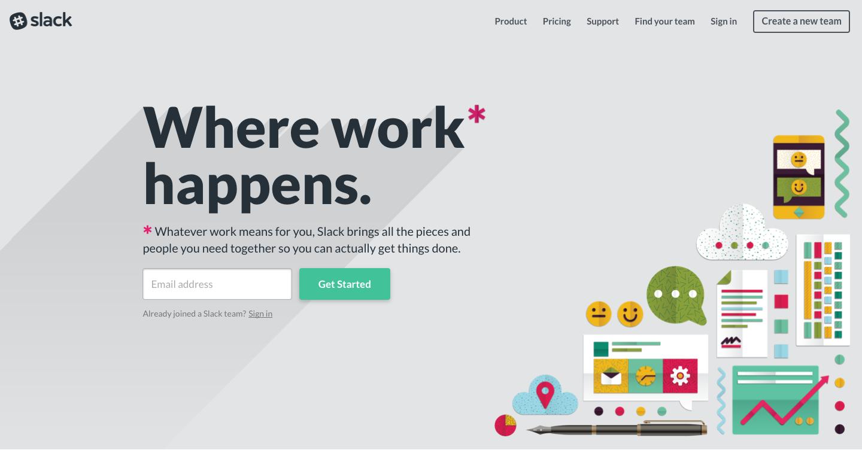 Slack__Where_work_happens.png