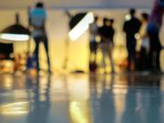 動画編集の基礎が学べるオススメ書籍5選+チュートリアル3選