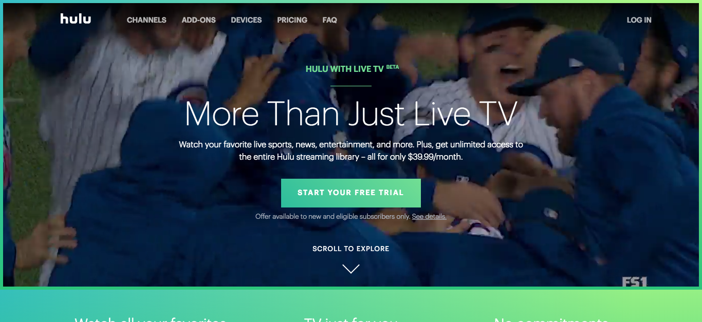 Watch_Live_TV_Online_and_Stream_On_demand___Hulu.png