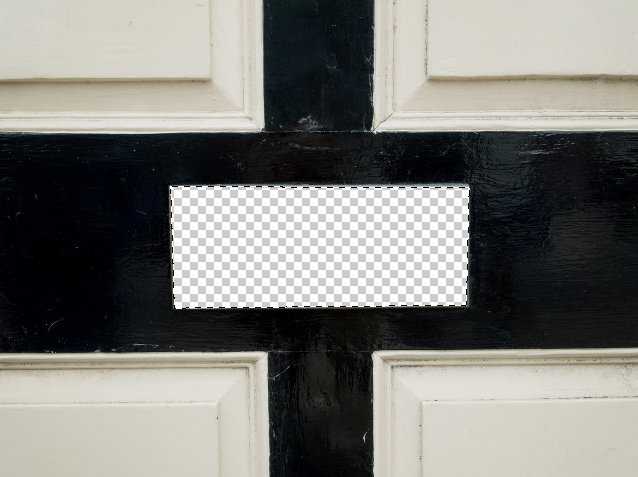 多角形選択ツール4.png