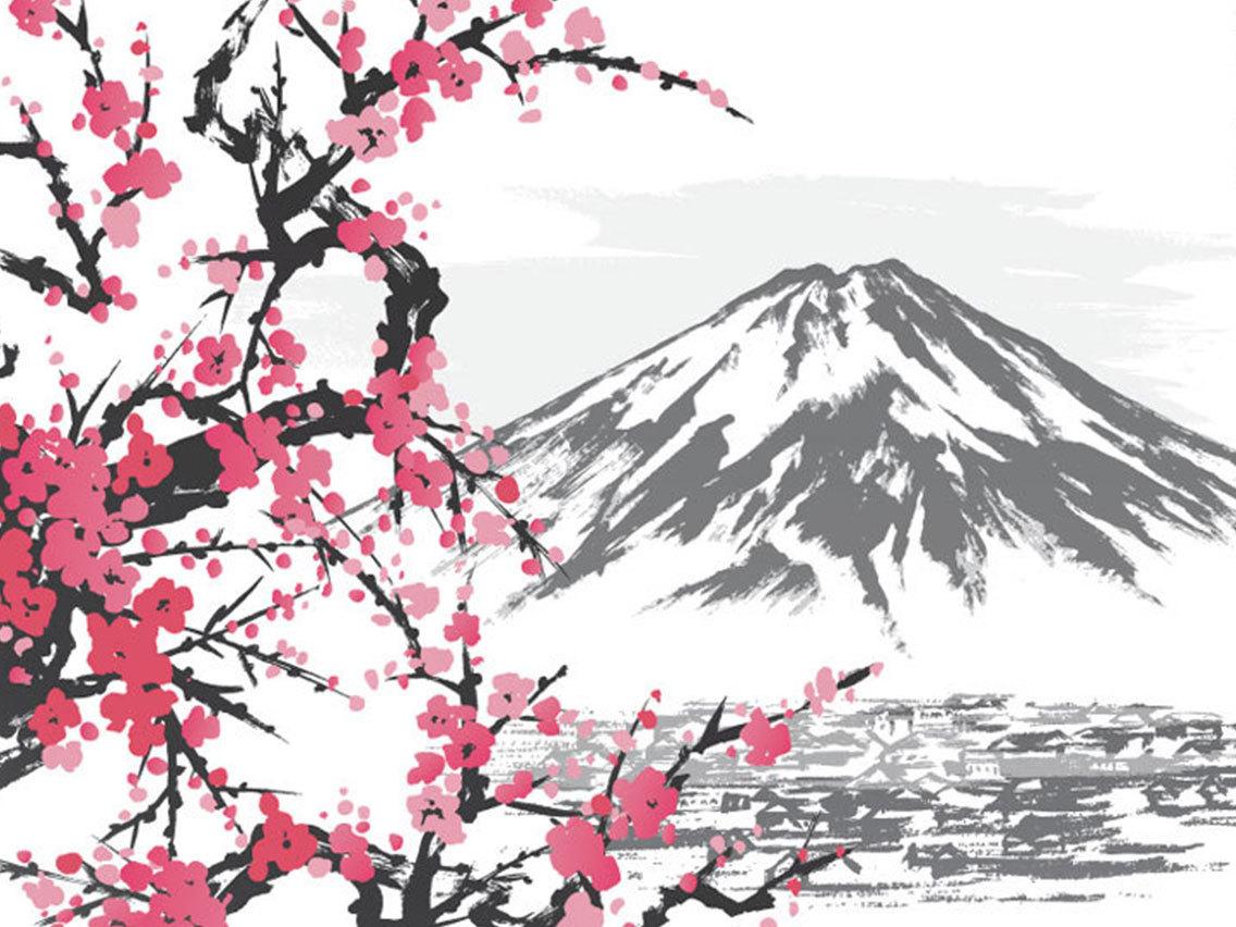 商用ok&無料の日本語フォント100選|ferret [フェレット]