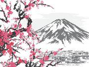 【最新版】商用OK&無料の日本語フォント88選