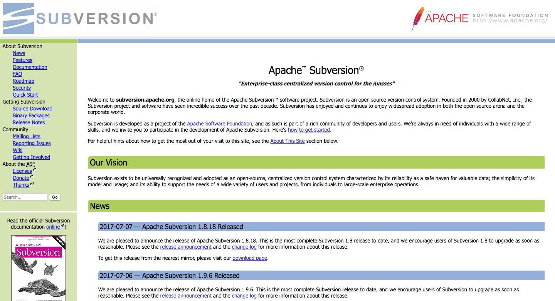 Apache_Subversion.png