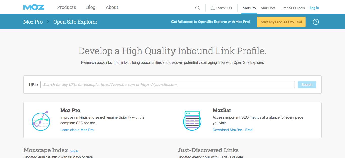 Open_Site_Explorer__Link_Research___Backlink_Checker___Moz.png