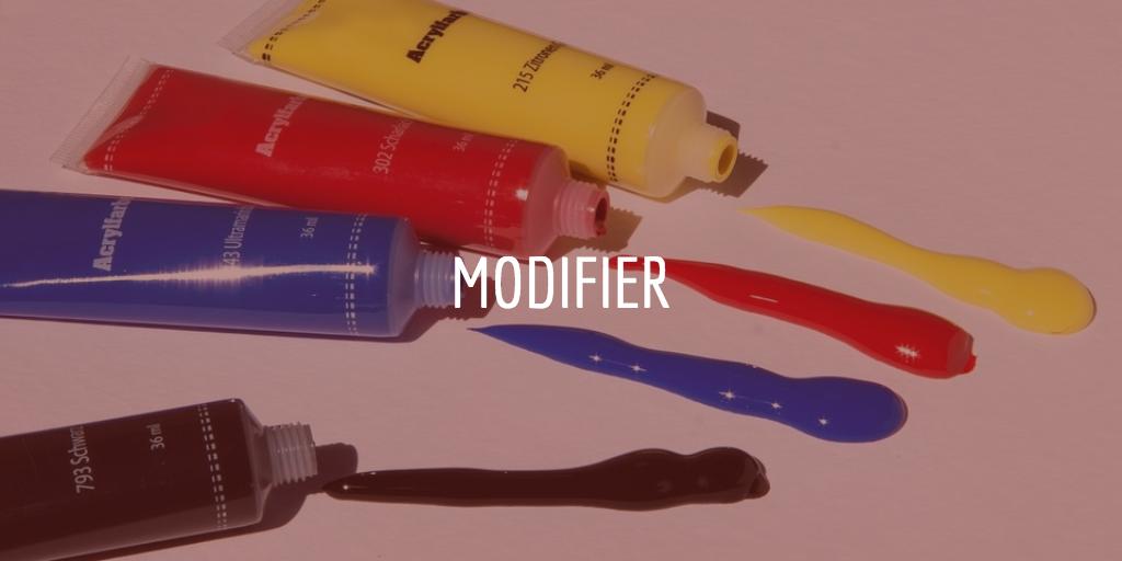 modifier.png