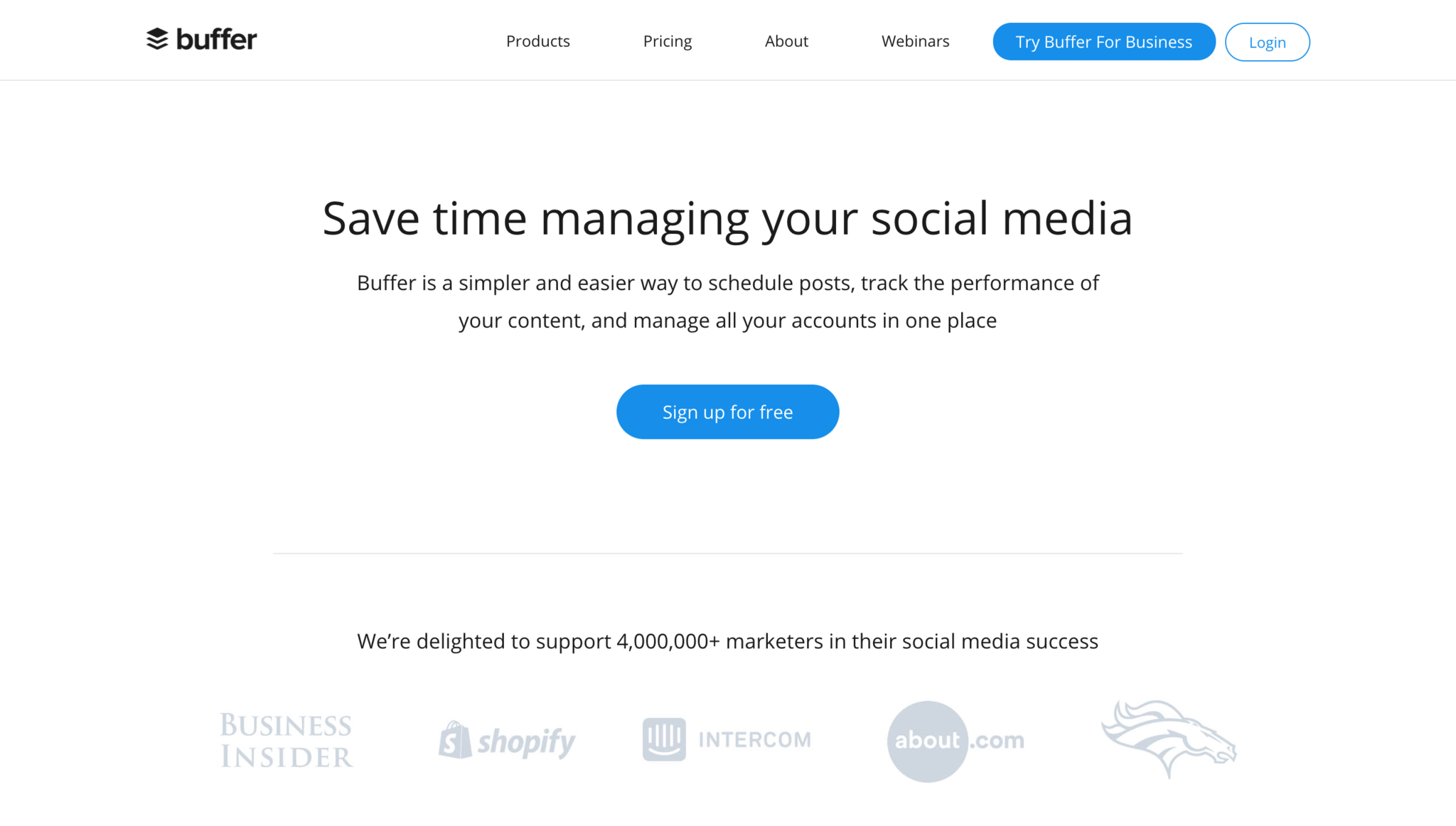 Buffer___A_Smarter_Way_to_Share_on_Social_Media.png